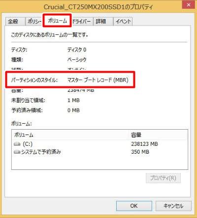 SSD-009