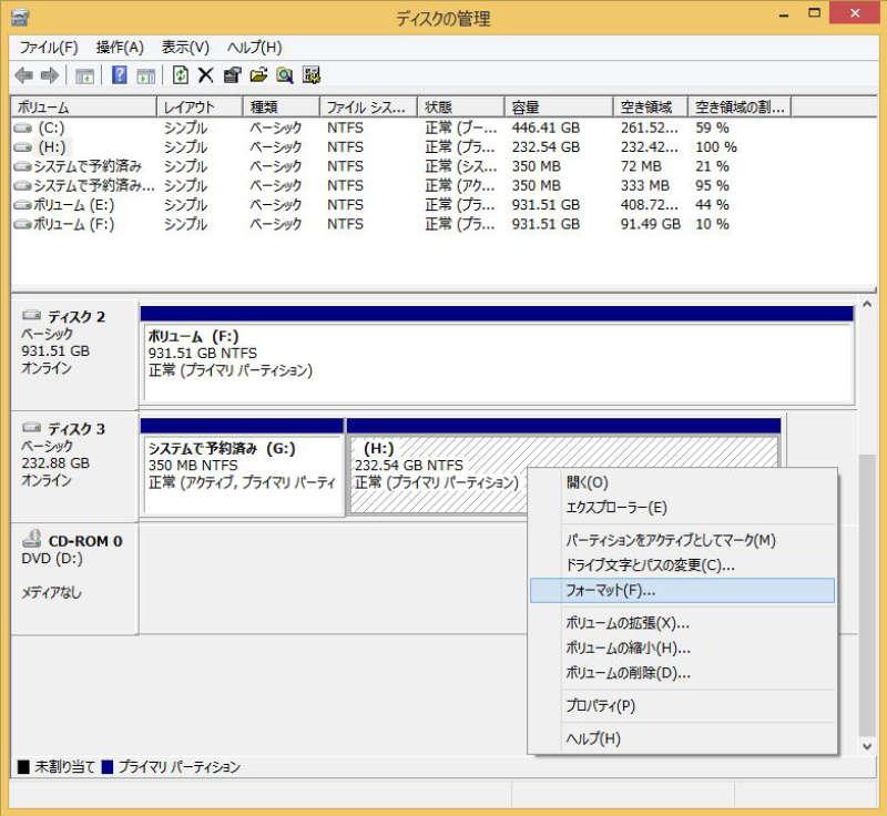 SSD-026