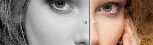 A/B image</br>A/B画像