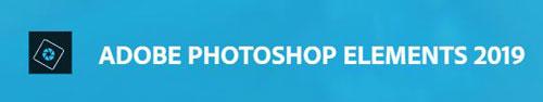 背景画像や掲載写真を見栄えのする画像に作り替える写真編集ソフト