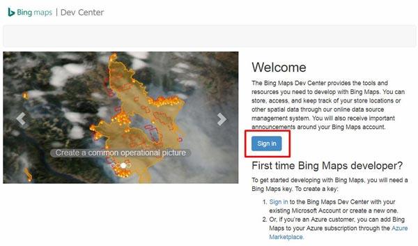 bing-map001