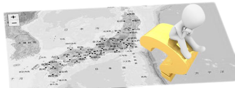 bing_map000
