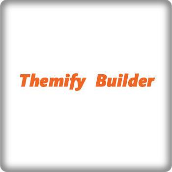 builder-list
