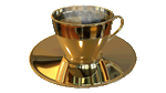 coffeecup-150