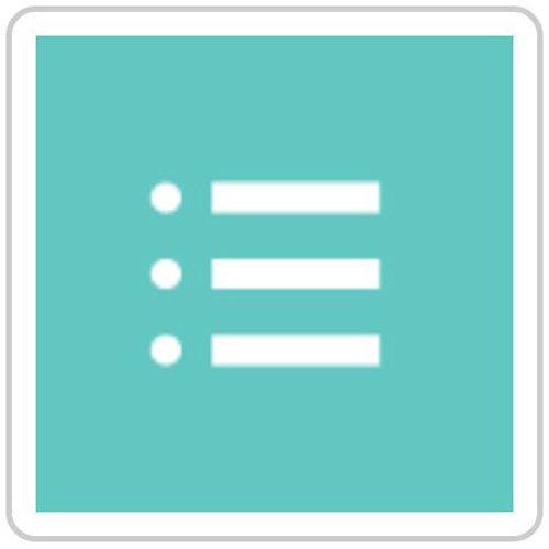 conditional-menus000-4