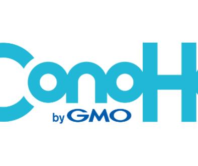 conoha-000