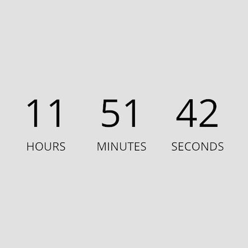 countdown1-1