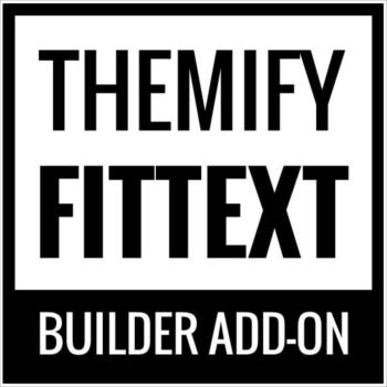 fittext-list
