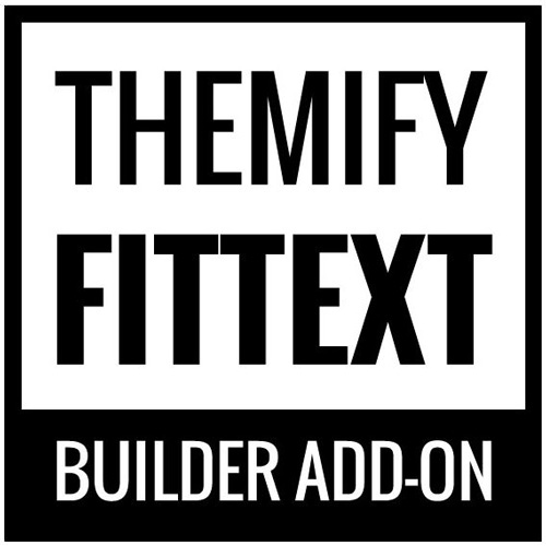 fittext plugin