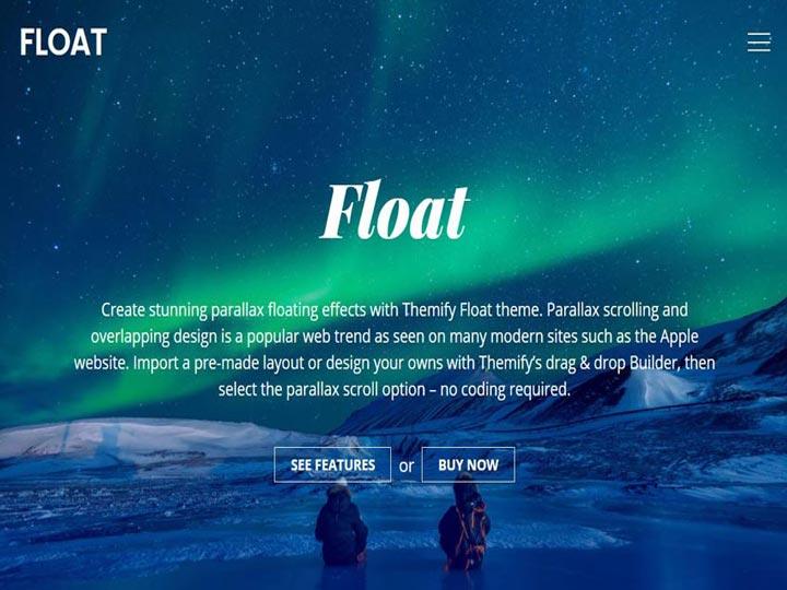 float-demo1-1