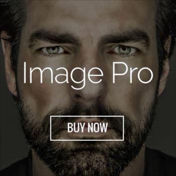 imagepro-list