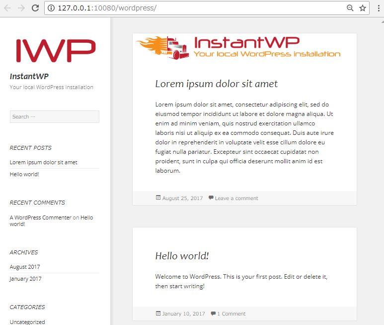 instantWP007
