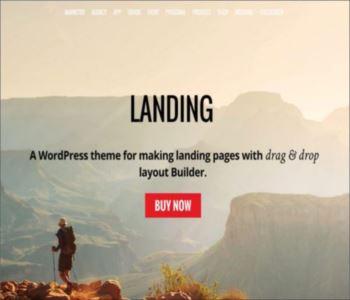 landing-demo-list