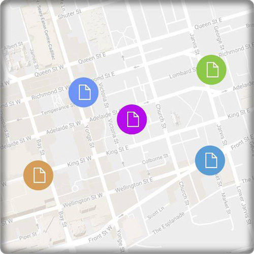 mapview1-2