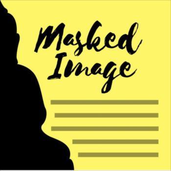 masked-list
