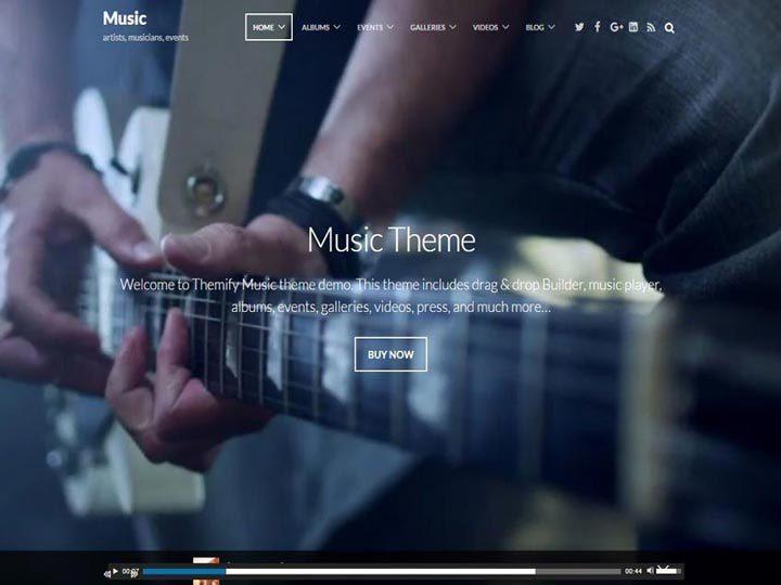music-demo1-1