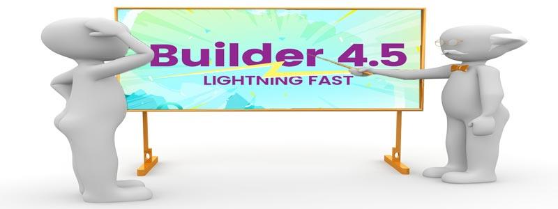 new-builder000
