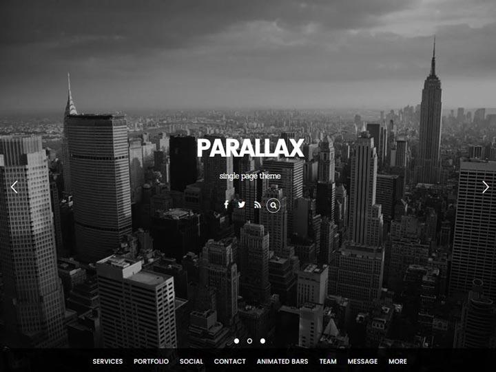 pararallax-demo1-1