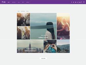 peakskin-purple