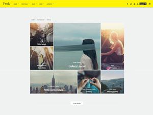 peakskin-yellow