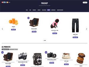 pinshopskin-purple