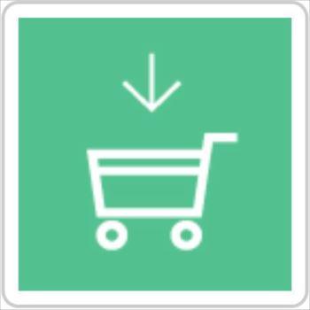 shopdock-list