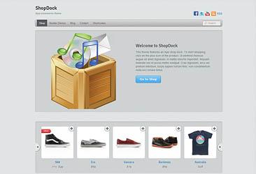 shopdock-thumb