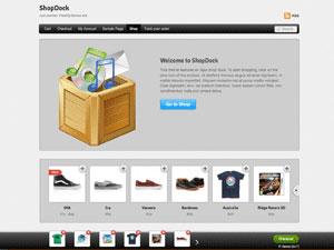 shopdockskin-black