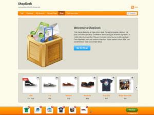 shopdockskin-orange