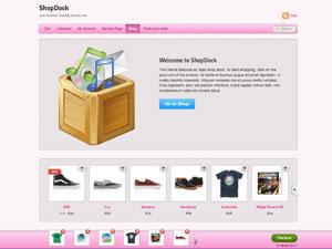 shopdockskin-pink