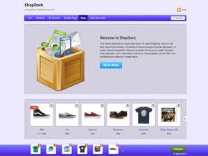 shopdockskin-purple
