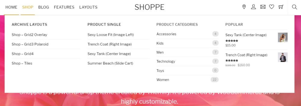 shoppe-demo9-1