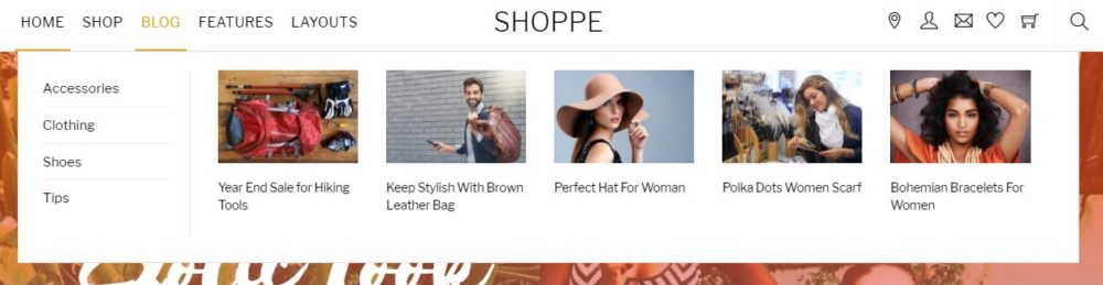 shoppe-demo9-2