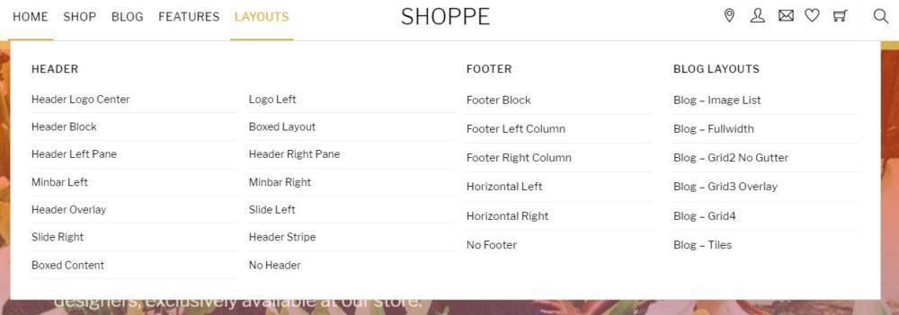 shoppe-demo9-3
