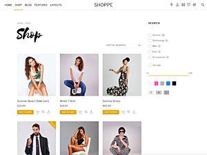 shoppe-ecdemo1