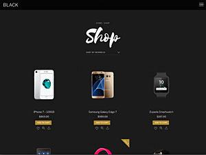 shoppe-ecdemo2