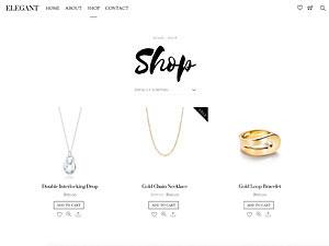 shoppe-ecdemo4