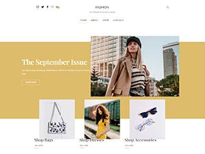 shoppe-ecdemo5