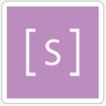 shortcodes-list