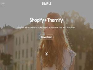 simple-demo