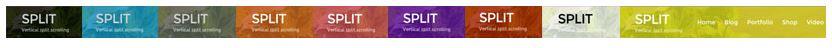 split-demo17