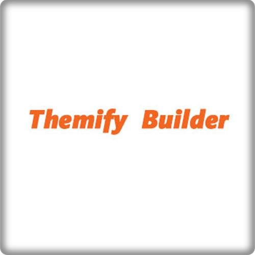 themify-builder000-1