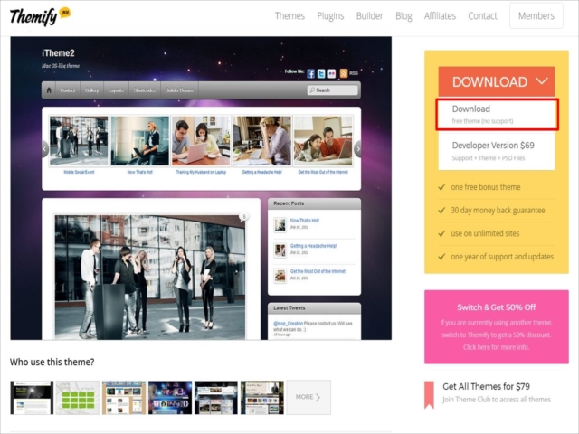 themify-iTheme2-dl