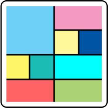 tiles-single-list