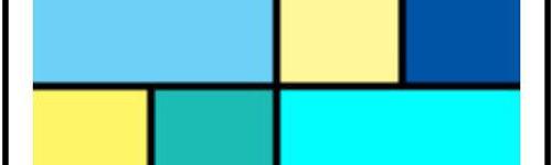 Tiles(single)</br>タイルズ(シングル)