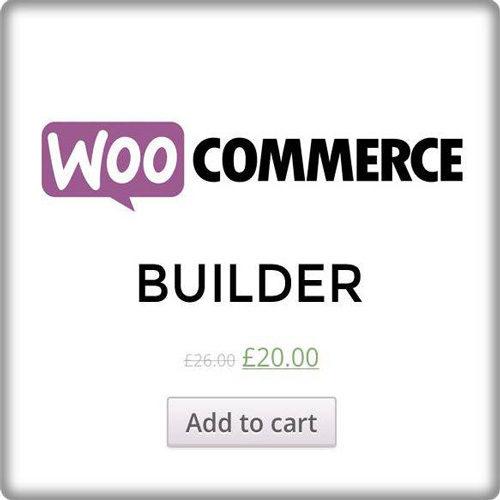woocommerce0-2