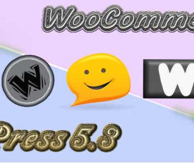 wp-woo 000